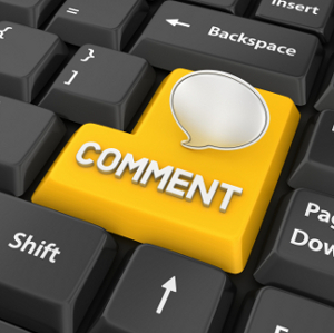 Cuatro trucos avanzados para sacar el máximo partido a los comentarios de tu blog.