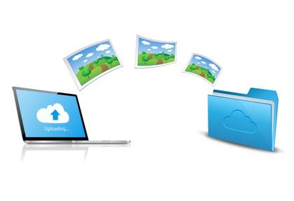 migrar imágenes wordpress