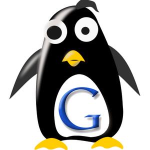 actualizacion google penguin