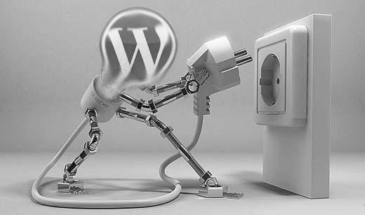 pluginsfreewordpress