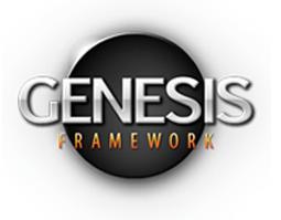 genesis framework wordpress