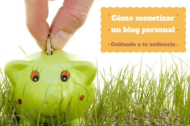 monetizar-un-blog-personal