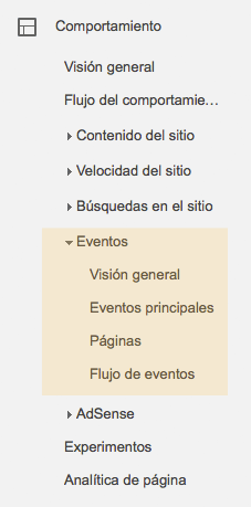 eventos-google-analytics