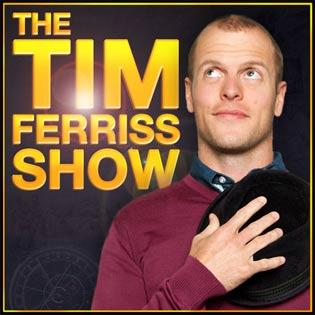 podcast-de-tim-ferris