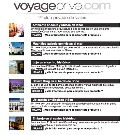 componente-para-anunciar-voyage-prive