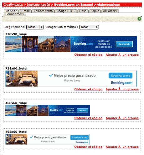 opciones-para-promocionar-booking-2