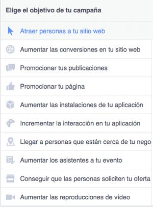 tipos-de-anuncios-en-facebook-2