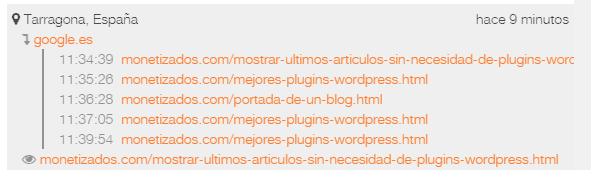 mostrar-articulos-relacionados-en-wordpress