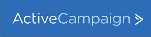 enviar-newsletter-active-campaign