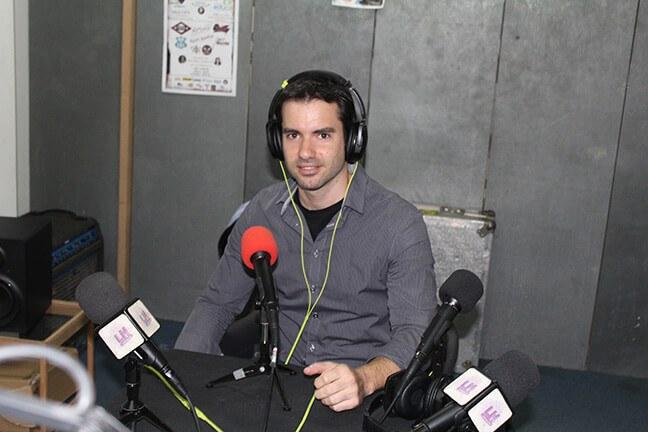 javier-elices-en-la-radio-monetizacion-de-blogs