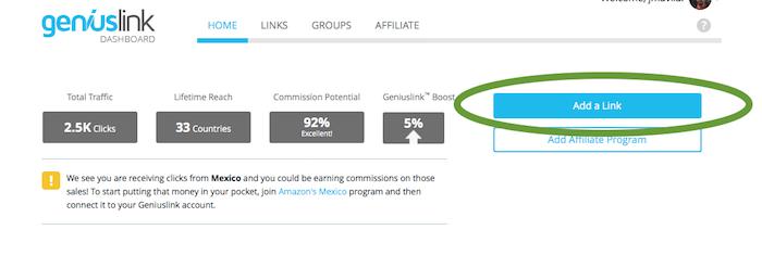 genius_link_como_anadir_enlaces
