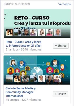 los-mejores-grupos-en-facebook-de-marketing-online