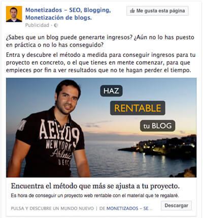 ejemplo-de-anuncio-de-facebook-ads-2